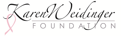 Karens Foundation Logo