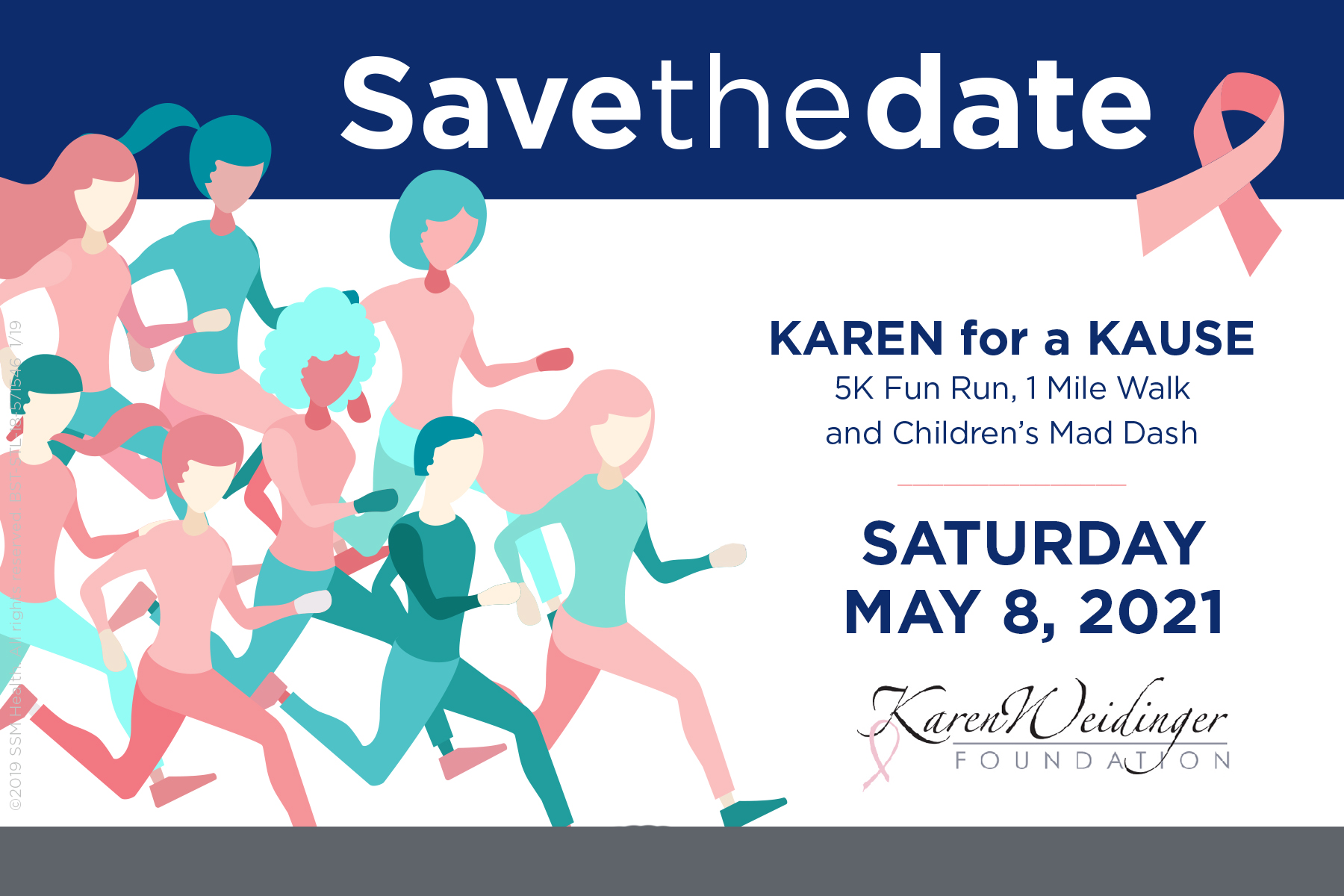 2020-KWF-Save-the-Date
